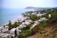 Jiba Sousse