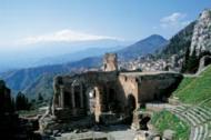 Jiba Taormina
