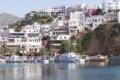 Hotel Porto Galini Kreta