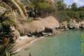 Hotel Fodele Beach