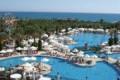Hotel Delphin de luxe Resort