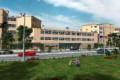 Aparthotel Alfagar II