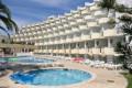 Appartementen Clube Oceano