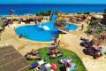Hotel Club Apollonia Beach Resort