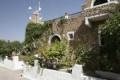 Appartementen Aldemar Cretan Village