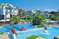 Hotel Limak Arcadia