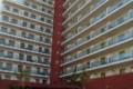 Appartementen Arcosur Principe Spa