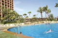 Appartementen Sunset Beach Club