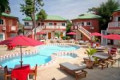 Hotel Baobab Holiday Resort