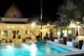 Hotel Coco Ocean Resort & Spa