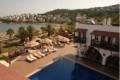 Hotel Sabbia Bitez Inn