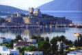 Hotel Voyage Bodrum