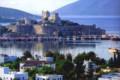 Hotel Voyage Turkbuku