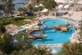 Hotel Salmakis Beach Resort & Spa