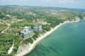 Aparthotel Byala Beach Resort