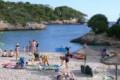 Appartementen Parque Mar Mallorca