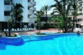 Aparthotel Bahia Grande