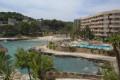 Hotel Barcelo Cala Vinas