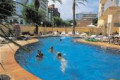 Hotel Best Western Les Palmeres