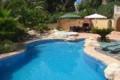 Casa Sardonyx