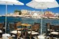 Hotel Palazzo Porto Platanias Beach Resort