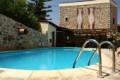 Appartementen Balsamico Suites