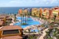 Hotel Bahia Principe
