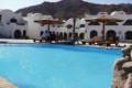 Hotel Daniela Village