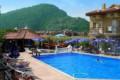 Hotel Basar