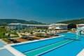 Hotel Hilton Dalaman