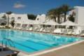 Hotel Djerba Haroun