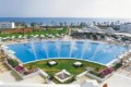 Hotel Melia Palm Azur