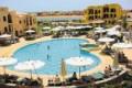 Hotel Three Corners Rihana Resort