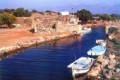 Hotel Elounda Aqua Sol Resort