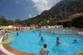 Hotel Oludeniz Resort