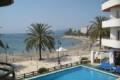 Appartementen Mar y Playa I en II