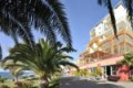 Aparthotel Pestana Promenade