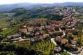 Appartementen Borgo della Meliana