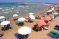 Hotel Aphrodite Beach