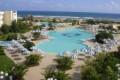 Hotel Marillia