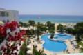 Hotel Sol Azur