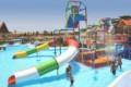 Hotel Jungle Aqua Park & Resort