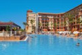 Hotel Iberostar Suites Islantilla