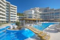 Hotel Elysium Rhodos