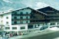Hotel Post Kaltenbach