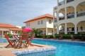 Hotel Seaview Garden