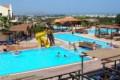Aegean View Resort