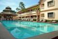 Hotel Mannjai Lodge