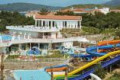 Hotel Paloma Club Sultan