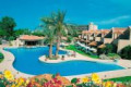 Hotel Palm Beach Cyprus